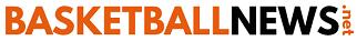 basketballnews.net